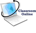 classroom_online_logo_small