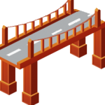 icon_bridge